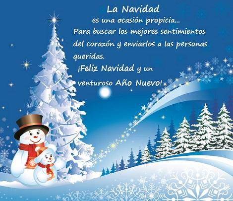 Felicitaciones Para Navidad 2019.Mejores 80 Frases Para Felicitar La Navidad 2019 Y El Ano
