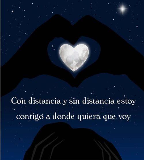 Frases De Buenas Noches Para Tu Amor Bonitas Y Cortas Las Mejores